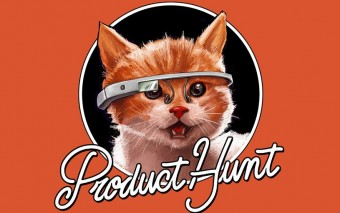 06 Lessons From Product Hunt On Building A Habit Forming Product