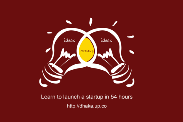 Startup Weekend Dhaka Partners With Founder Institute, Offers Free Enrollment For Top Team Members