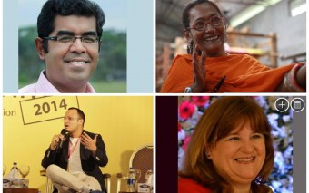 Stories Of 04 Bangladeshi Entrepreneurs Who Have Made It Big