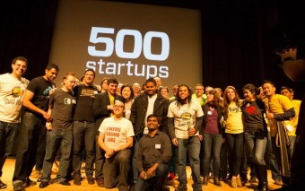 500 Startups Takes Interest In Bangladesh, Announces New Fund For India, Sri Lanka, And Bangladesh