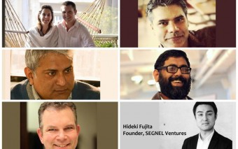06 FS Interviews To Understand Bangladesh, Investment, Startup Ecosystem, And The Future