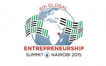 2015 Global Entrepreneurship Summit Youth and Women Day Held