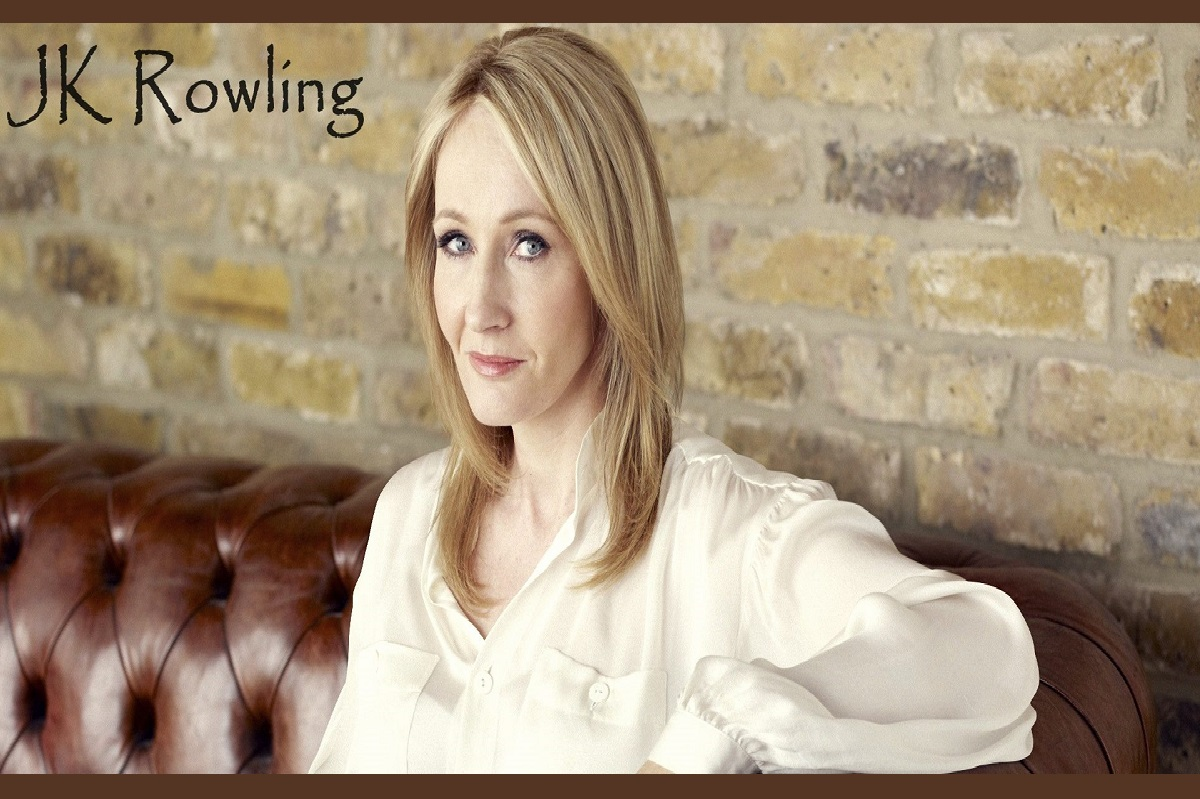 entrepreneurial lessons from jk rowling future startup