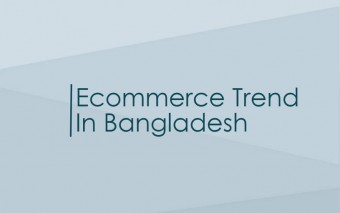 90% Of eCommerce Merchants In Dhaka Are Young And Below 36, Reasearch Suggests
