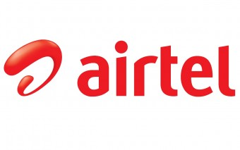 While Facing Challenges In Bangladesh Airtel Becomes The Third Largest Mobile Operator In The World