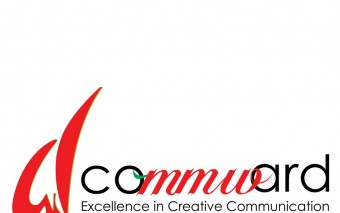 5th Commward To Recognize Best Creative Communication Of The Country Today