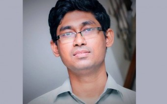 Face To Face With Zahidul Amin, CEO And CO-Founder of Chorki.com