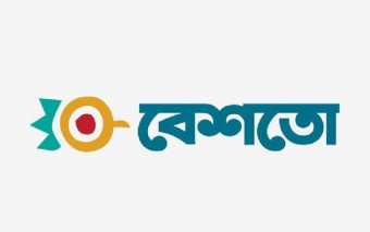 Bestho Turns Five, Growing Demand For Bangla Content Online And Bestho's Future