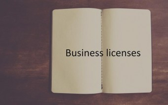 How To Renew Your Trade License?
