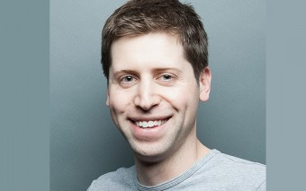 According To Sam Altman Of YC, This Is How You Build A Failproof Startup