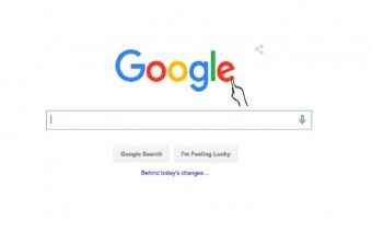Six Lessons Your Brand Can Learn From Google's Logo Reboot