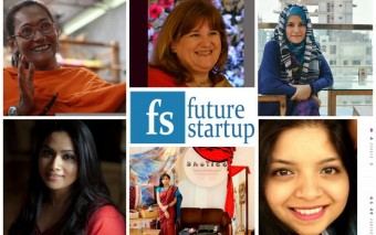 06 Lessons From 06 Bangladeshi Women Entrepreneurs