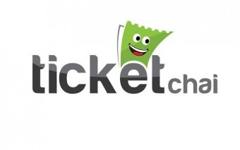 Ticketchai.com Is The New Online Ticket Booking Service In Dhaka