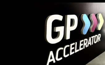 Applications For GP Accelerator 4th Batch Are Open Now