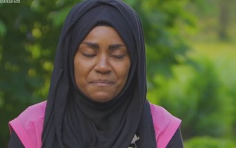 Here Is How Bangladeshi Origin Nadiya Jamir Hussain, Winner Of GBBO 2015, Broke The Internet