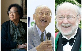 Everything You Need To Know About 03 Scientists Who Win Nobel Prize In Medicine This Year