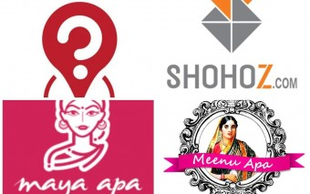 The 4 Coolest Tech Startups In Dhaka Founded By Women