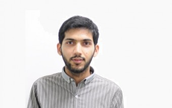 7 Practical Lessons From Markhor Founder On Building A Startup And How Not To Die As A Startup
