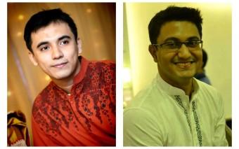 An Interview With Walid Uz Zaman Khan And Abir Mazumder Of Beatnik Designs