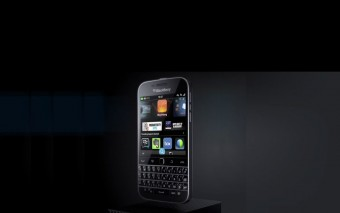 Victim Of Success: The Rise and Fall Of BlackBerry