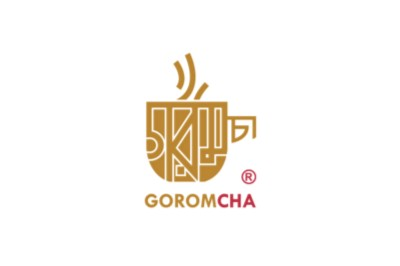 Goromcha is one of my favorite brands. I tried to put all of my creativeness and passion for design into this one brand.