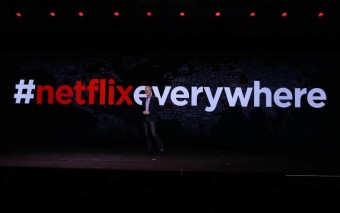 Netflix Does Not Have An Office In Dhaka But Its User Base Keeps On Growing