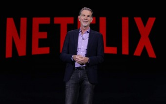 Netflix Comes To Bangladesh And This Is How People Are Reacting Online