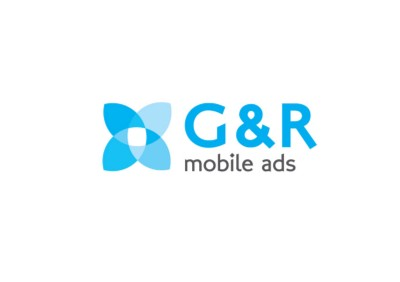 This is an older brand iteration of G&R. The product is now merged with the core ad network.