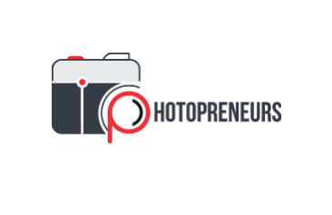 photopreneurs-logo-small