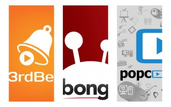 These Are The 03 Bangladeshi Video Streaming Startups You Should Know About