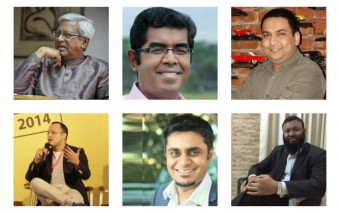 6 Unusual Tips From 6 Bangladeshi Entrepreneurs On Building A Great Company