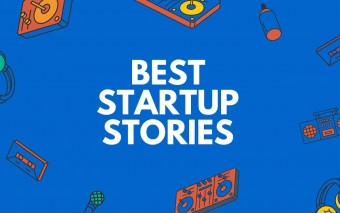 The Best Startup Stories Of February