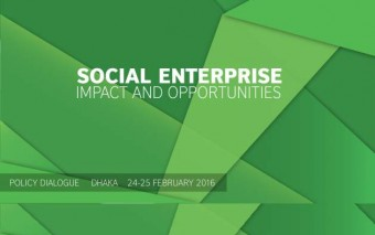 The Biggest Event On Social Enterprise Is Here Again And You Can Apply For An Invitation
