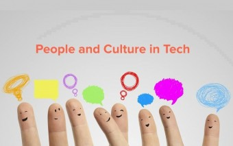 First 'People and Culture In Tech' Event Held In Dhaka