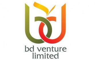 BD Venture To Raise New Fund, Singed Agreement With Green Delta Capital Limited