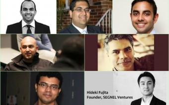 The Insiders List: The Most Active Early Stage Investors In Dhaka