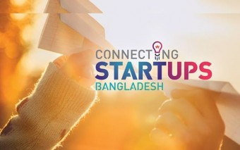 22 Startups From Connecting Startups Bangladesh's Top 50 And Their Interesting Ideas