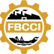 FBCCI's Big Plan To Improve Capacities of Member Bodies, Seeks Big Budget