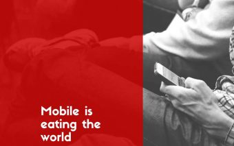 Mobile Commerce Is Surging In Asia, Who Will Win In Bangladesh?