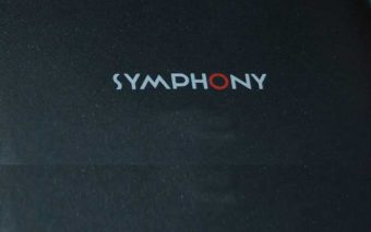 Symphony, Disruptive Innovation, Poor Man's Phone and Symphony's Future