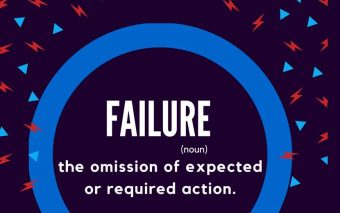 08 Reasons Startups Fail