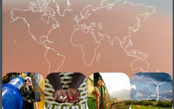 Bangladesh Ranks 117 Among The Most Innovative Countries