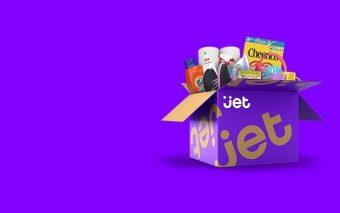 Walmart To Acquire Jet.com