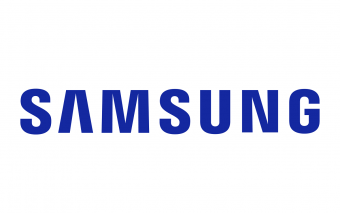 Samsung's Shrinking Market Share In Bangladesh
