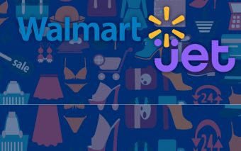 Can Jet.com Fuel Wal-Mart's Online Growth?