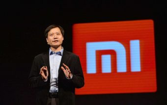 Xiaomi Secures $1 Billion Loan For Global Expansion and Build Out Retail Presence