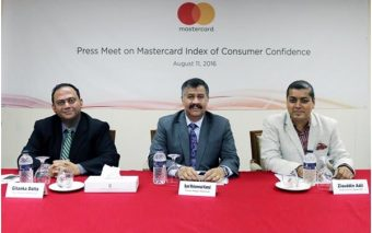 MICC Survey: Consumer Confidence Remains Stable In Asia Pacific With Bangladesh In Optimistic Territory