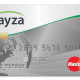 Payza Launches International Prepaid MasterCard In Bangladesh