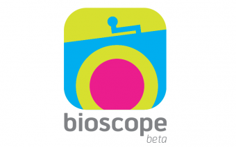 Grameenphone's Video Streaming Service Bioscope Sees A Steady Growth