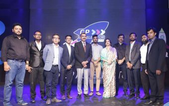 GP Accelerator Announces 2nd Batch: Here Is The Complete List Of Startups
